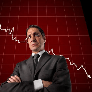 Investor mistakes that can lead to emptying deposits